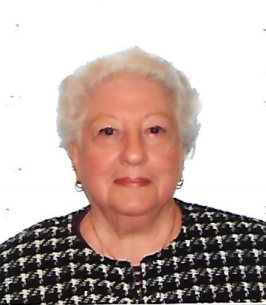 Lucy Casale Obituary Brooklyn Ny Andrew Torregrossa Sons Inc Funeral Homes