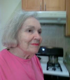 Elba Desapio Obituary Brooklyn Ny Andrew Torregrossa Sons Inc Funeral Home