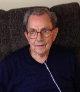 Edward Cossack Obituary Brooklyn Ny Andrew Torregrossa Sons Inc Funeral Home