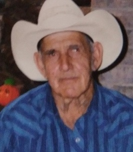 Rodolfo Quiroga