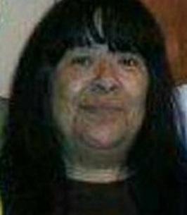 Wanda Sabala