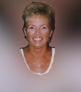 Sharon Anderson Obituary Estherville Ia Henry Olson