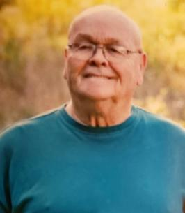 Darrell Campbell Obituary - Elkview, WV | Hafer Funeral Home