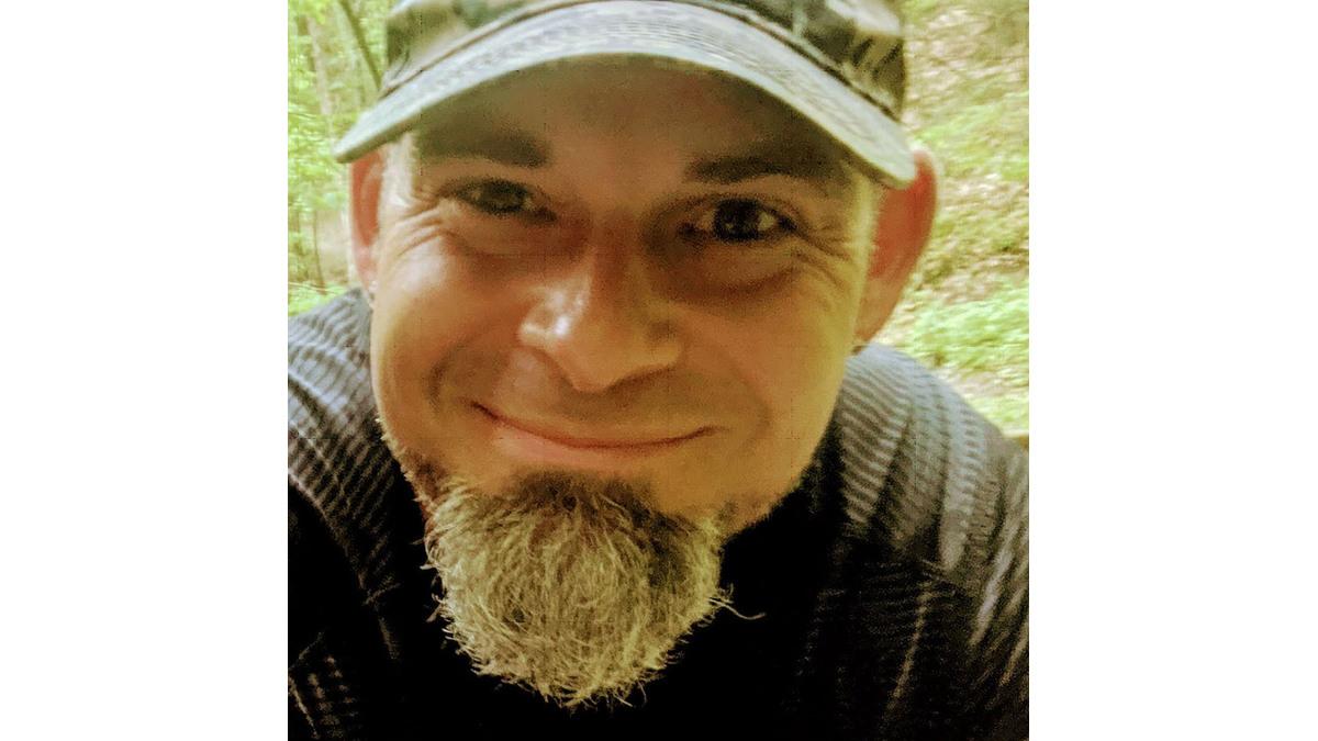 Nicholas Salerno Obituary Mattydale Ny Krueger Funeral Home