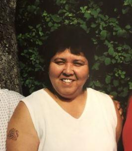 Renee Trottier Obituary Billings Mt Smith Downtown