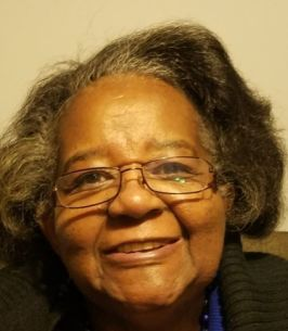 Annette Sherman Obituary - Greenville, SC | Watkins Garrett