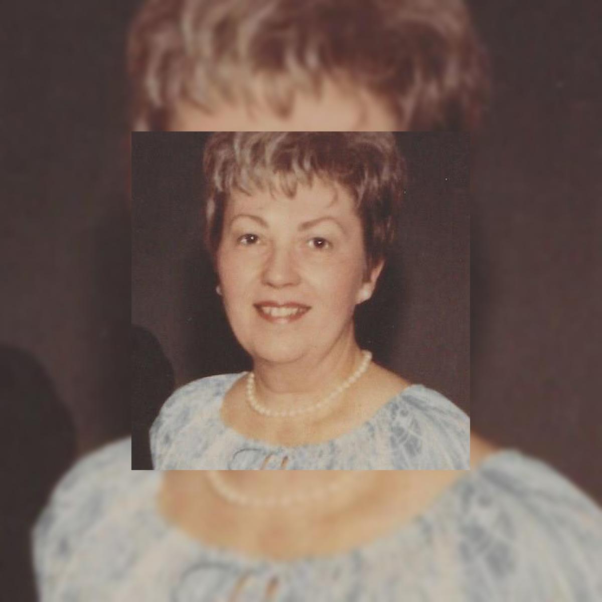 Margaret Walker Obituary - Joplin, MO
