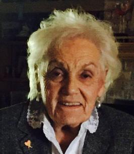 Gloria Augter