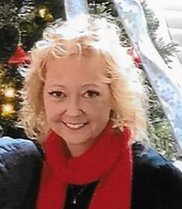 Kristie Williams