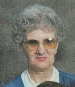 Carol Willard