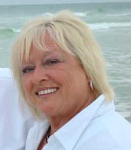 Nancy Vonier