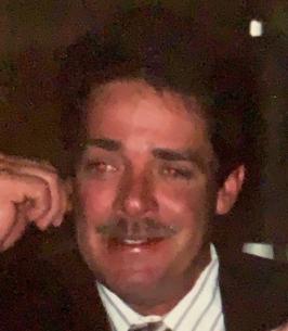 Timothy Logan Obituary Dover De Michael J Ambruso Funeral Director Inc