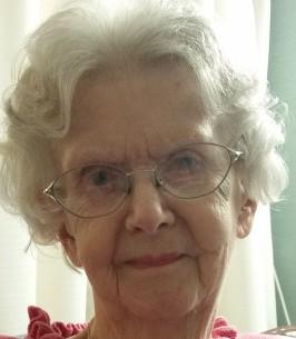 Betty Noel Obituary North Adams Ma Flynn Dagnoli