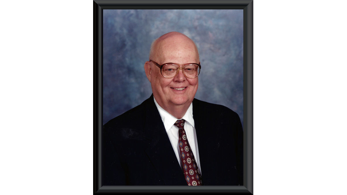 Arthur Boyd Obituary Marble Hill Mo Liley Funeral Homes