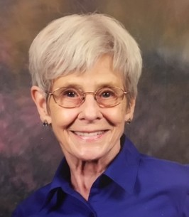 Evelyn Noel Obituary Branson Mo Greenlawn Funeral Home