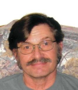 Scott Schoenbeck
