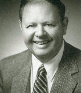 George Ewing