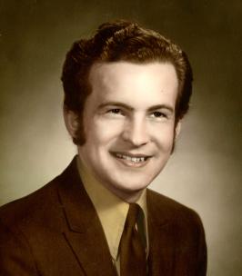 Charles Zdanowicz